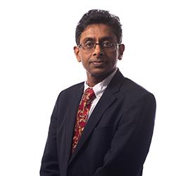 Photo of Prathivadi Anand