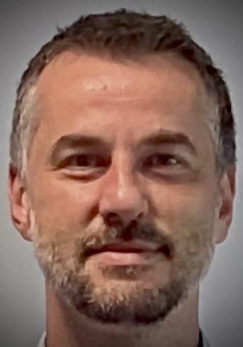 Photo of Krzysztof Paluch