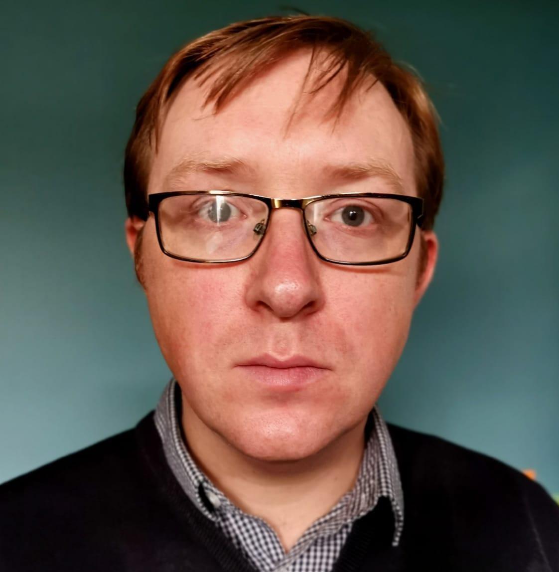 Photo of Edward Mowlam
